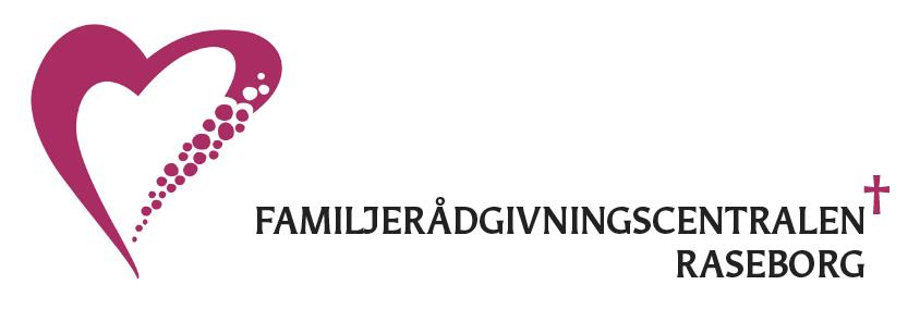 Familjerådgivningscentralen Raseborgs logotyp